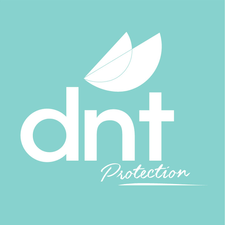 DNT PROTECTION
