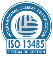ISO 134885